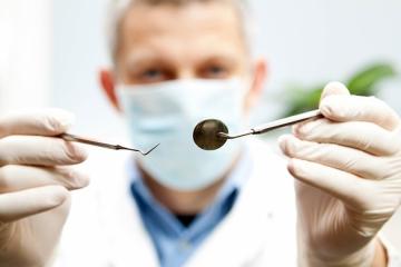 Bezpłatne przeglądy stomatologiczne